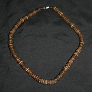 Jewelry - SILPADA MEN'S NECKLACE